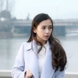 Хештег jing_boran на ChinTai AsiaMania Форум 14886862