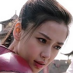 Хештег jing_boran на ChinTai AsiaMania Форум 14886863