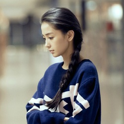 Хештег jing_boran на ChinTai AsiaMania Форум 14886865