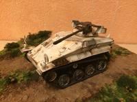 Wiesel Mk20 A1 15200862_m