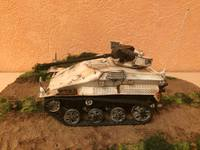 Wiesel Mk20 A1 15200864_m
