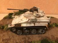 Wiesel Mk20 A1 15200868_m