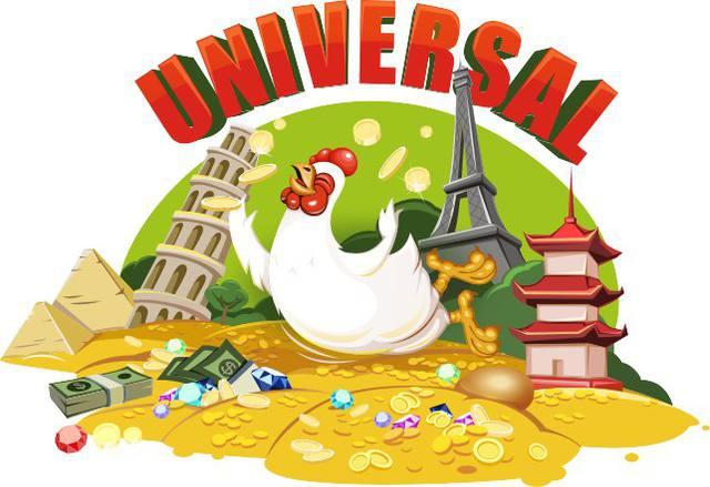 GOLDEN EGGS - gold-eggs.com - игра с выводом денег - Страница 4 15383982_m