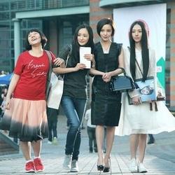 Хештег cheney_chen на ChinTai AsiaMania Форум 15474118
