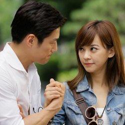 Хештег cheney_chen на ChinTai AsiaMania Форум 15484962
