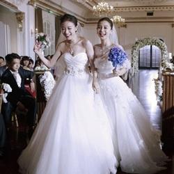 Война невест (2015) 15485385