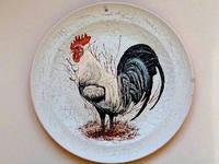 Роспись на ломаной яичной скорлупе,гуашь 15511233_s