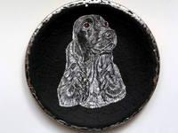 Роспись на ломаной яичной скорлупе,гуашь 15511277_s