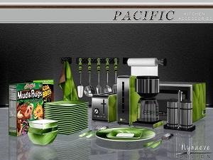 Декоративные объекты для кухни - Страница 6 15557443