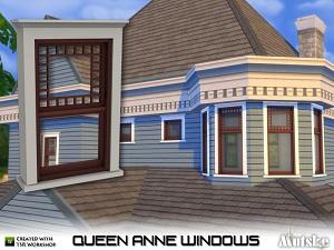 Окна, двери - Страница 4 15557895