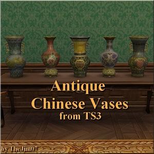 Мелкие декоративные предметы - Страница 5 15585310