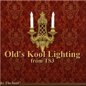 Освещение - Страница 4 15585354