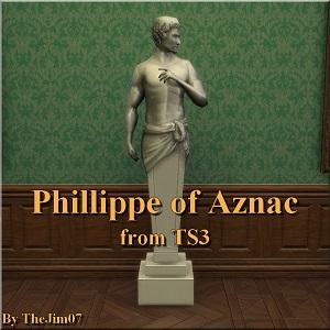 Статуи, скульптуры 15585404