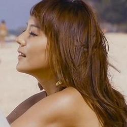Романтический остров (2008) 15614365