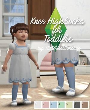Аксессуары и обувь для тодлеров 15666077