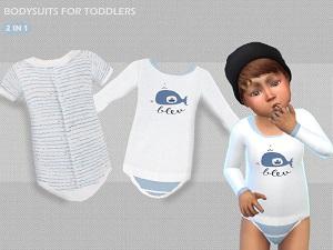 Для тоддлеров (топы, рубашки, свитера) - Страница 2 15696696