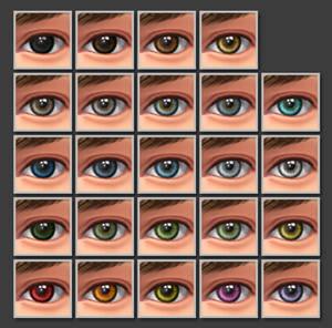 Глаза - Страница 4 15714598_m