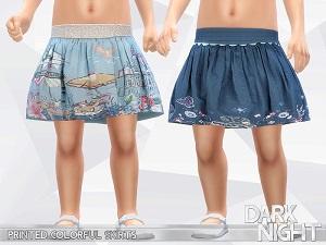Для тоддлеров (юбки, брюки, шорты) 15718666