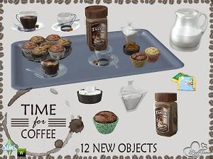 Декоративные объекты для кухни - Страница 6 15718831