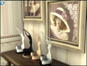 Мелкие декоративные предметы - Страница 5 15722926_m