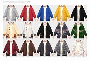 Для тоддлеров (платья, туники, комлекты с юбками)   - Страница 3 15736295_m