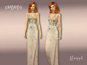 Формальная одежда, свадебные наряды - Страница 6 15736478_m