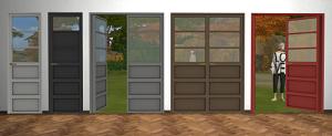 Окна, двери - Страница 4 15749897_m