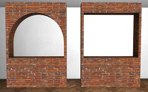 Окна, двери - Страница 4 15749899_m