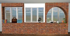 Окна, двери - Страница 4 15749898_m