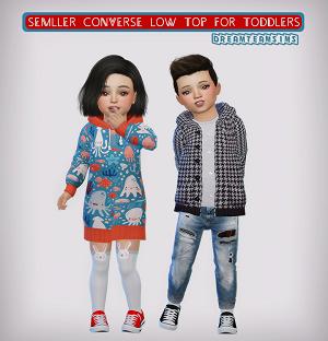Для тоддлеров (платья, туники, комлекты с юбками)   - Страница 3 15760023