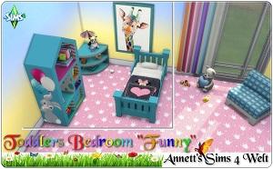 Комнаты для младенцев и тодлеров   - Страница 2 15760422