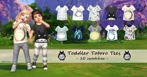 Для тоддлеров (топы, рубашки, свитера) - Страница 3 15770352