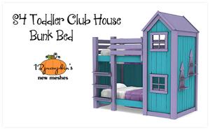 Комнаты для младенцев и тодлеров   - Страница 2 15774182_m