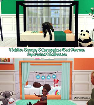 Комнаты для младенцев и тодлеров   - Страница 2 15774269_m