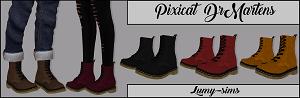 Обувь (мужская) - Страница 3 15775052_m