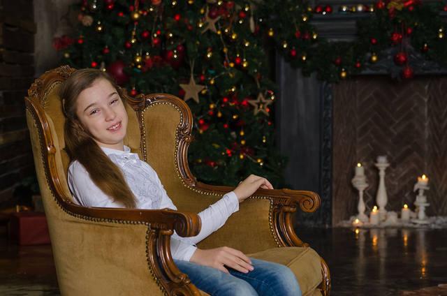 Забейворота Маргарита, 11 лет. ДЦП 15795436_m