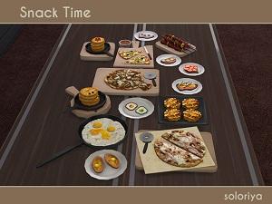 Декоративные объекты для кухни - Страница 6 15796198