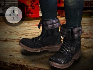 Обувь (мужская) - Страница 3 15802756_m