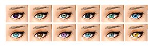 Глаза - Страница 4 15803124_m