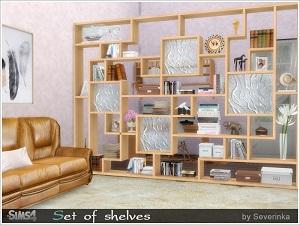 Прочая мебель - Страница 4 15829783