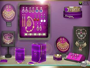 Мелкие декоративные предметы - Страница 5 15845004