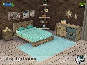 Спальни, кровати (модерн) - Страница 5 15846009