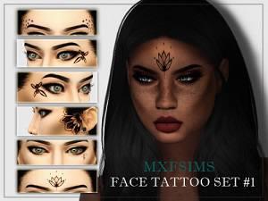 Татуировки - Страница 3 15848651_m