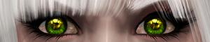Глаза - Страница 5 15880471_m