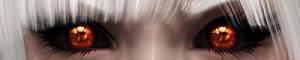 Глаза - Страница 5 15880472_m