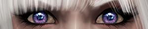 Глаза - Страница 5 15880474_m