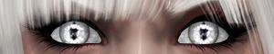 Глаза - Страница 5 15880475_m