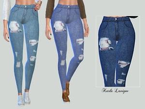 Повседневная одежда (юбки, брюки, шорты) - Страница 3 15883879
