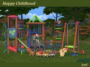 Строительный, дворовый декор - Страница 2 15884633