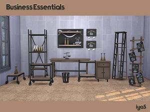 Прочая мебель - Страница 4 15885049